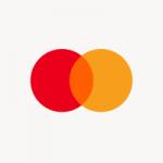 Mastercard Data & Services