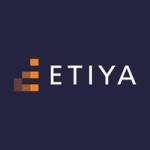 Etiya