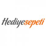 HediyeSepeti