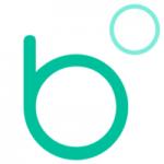Bubble App