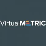 VirtualMetric