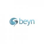 Beyn Technology
