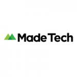 Made Tech