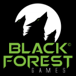 Black Forest Games GmbH