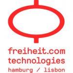 freiheit.com
