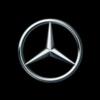 Mercedes-Benz Otomotiv